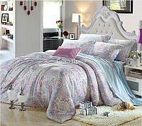 Постельное белье Luxe Dream Лорион