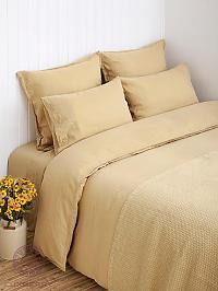Постельное белье Luxberry Linen