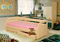 SALE! Кровать Фокин Элегия