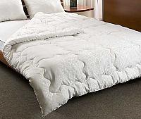 Одеяло Silver Antistress