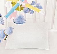Шелковая подушка Onsilk Harmony Baby
