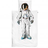 Snurk Астронавт