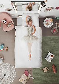 Snurk Балерина