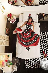Snurk Фламенко
