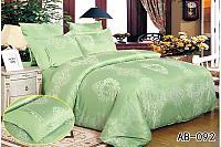 Постельное белье KingSilk-Arlet AB-092