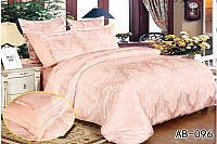 Постельное белье KingSilk-Arlet AB-096