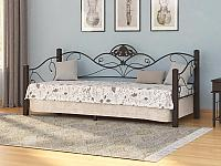 Купить кровать Орма - Мебель Garda 2R-софа