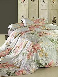 Постельное белье Luxe Dream Матье