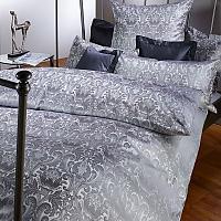 Жаккардовое постельное белье Curt Bauer