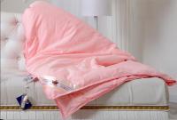 Шелковые одеяла Kingsilk