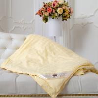 Купить одеяло KingSilk Элит летнее