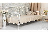 Кровать Woodville Sofa