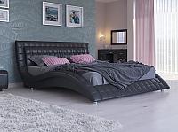 Купить кровать Орма - Мебель Атлантико