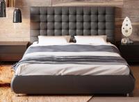 Кровать Perrino Аляска (3 категория)