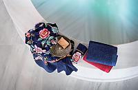 Полотенце Feiler Arosa 37х50 см