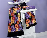 Полотенце Feiler Irina 50х100 см