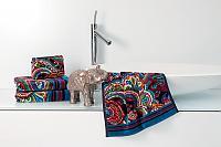 Полотенце Feiler Maharani 50х100 см