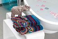 Полотенце Feiler Maharani 75х150 см