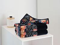 Полотенце Feiler Papillon 50х100 см
