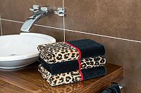 Полотенце Feiler Safari 50х100 см