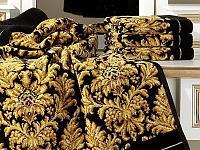 Полотенце Feiler Sanssouci 75х150 см