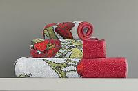 Полотенце Feiler Tiffany 75х150 см