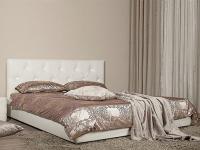 SALE! Кровать Perrino Калифорния