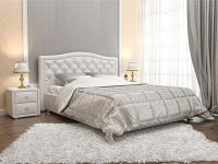 SALE! Кровать Perrino Табаско