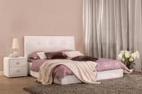 SALE! Кровать Perrino Паола