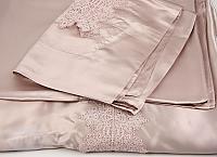 Шелковое постельное белье Silkline
