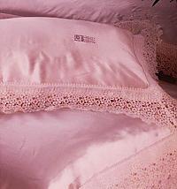 Silkline Pink