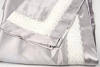 Silkline Silver