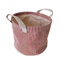 Текстильная корзина Helgi Home Датские вафли