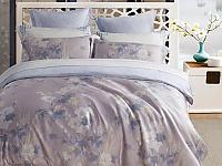 Постельное белье Asabella 857