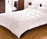 Одеяло Primavelle Felicia пуховое