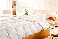Одеяло XDream Blanche, среднее