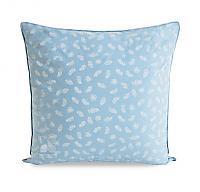 Подушка Легкие сны Донна 70