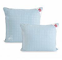 Подушка Легкие сны Нежная 50