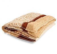 Купить одеяло Легкие сны Золотое руно, теплое
