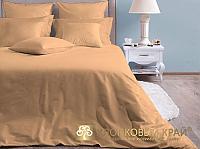 Постельное белье Хлопковый край Тоффи