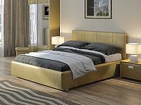 Кровать Орматек Como 3 с боковым подъемным механизмом (цвета люкс)