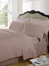 Highams Vintage Pink