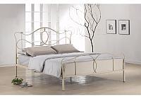 Кровать Woodville Lili 160 х 200
