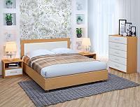 Кровать Promtex Марла 1 Ренли