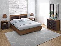 Кровать Promtex Марла 2 Ренли