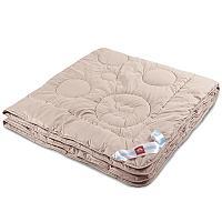 Купить одеяло Kariguz Pure Camel, всесезонное