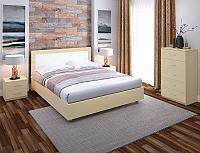 Кровать Promtex Райс 1 Ренли