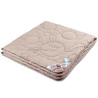 Купить одеяло Kariguz Pure Camel, легкое