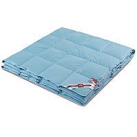 Купить одеяло Kariguz Kariguz, легкое