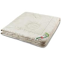 Купить одеяло Kariguz Bio Wool, легкое